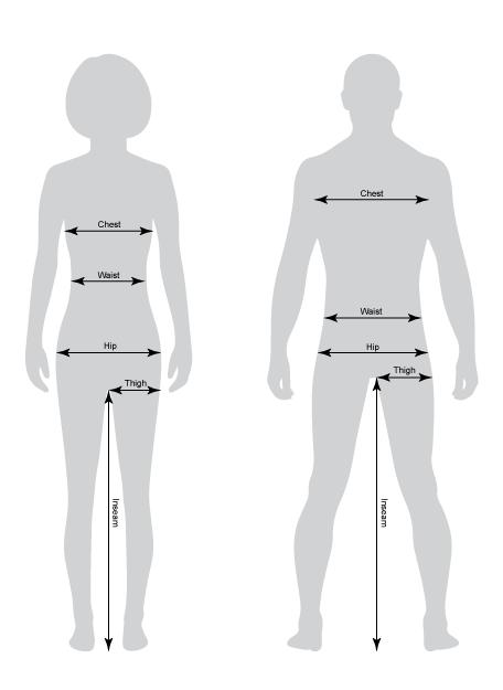 Body_Measures-01